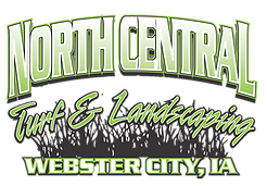 North Central Turf & Landscaping