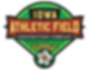 IAFCC logo cutout.png