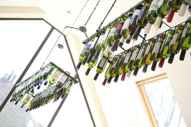 summertown-bottle-chandolier-900x600px.j
