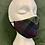 Thumbnail: MacDonald Face Mask