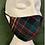 Thumbnail: Cameron Face Mask