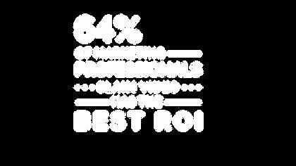 video fact 2