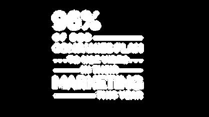 video fact 3