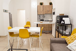 Agathe Guest House - Catania