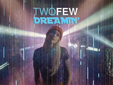 DREAMIN' - GET IT FREE