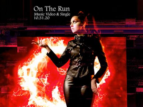 """Ark of Music Heaps Compliments on TWOFEW's """"On The Run"""""""
