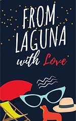 from Laguna logo.png