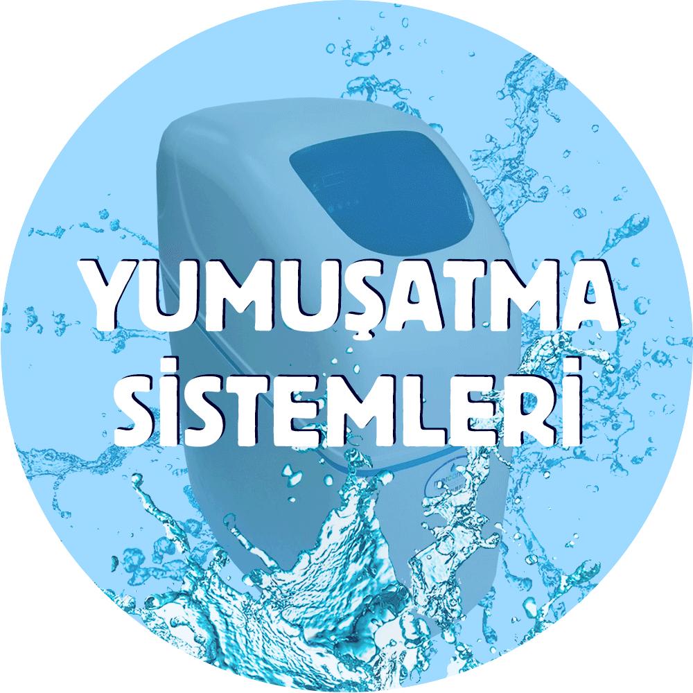 mercan-life-yumusatma-sistemleri-su-arit