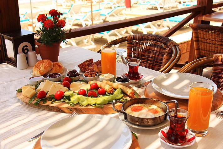 restoran_kahvaltı.jpg