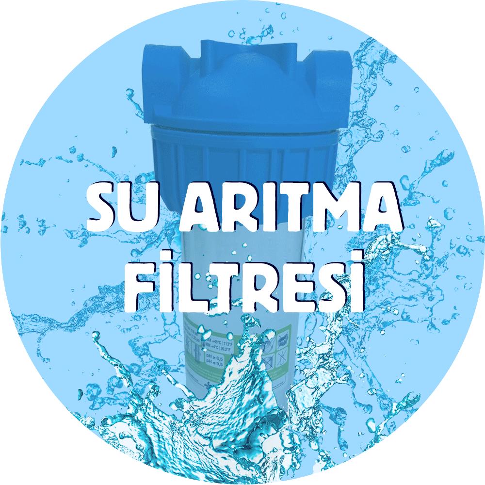 mercan-life-su-aritma-filtresi-sistemler