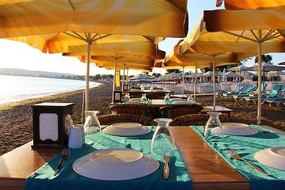 restoran_sahil.jpg