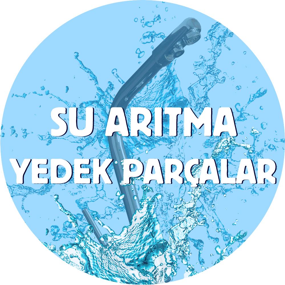 mercan-life-su-aritma-yedek-parcalar-su-