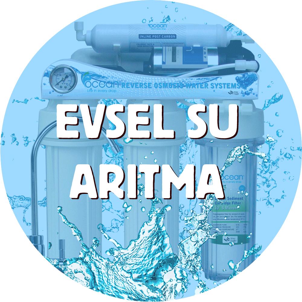 mercan-life-evsel-su-aritma-cihazlari-se