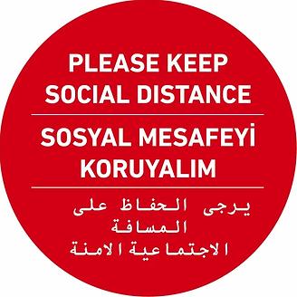 sosyal_mesafeyi_koruyalim_corona_virüs