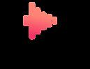 Sybel_Logo_detoure-Black_gradient.png
