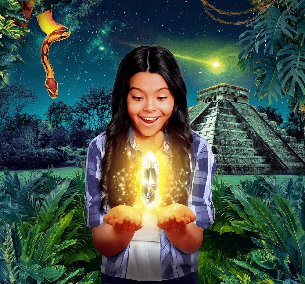 cristal maya.png