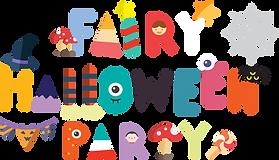 halloween_logo.png