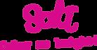 sati_color me bright_logo.png