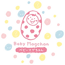 baby magchan.png
