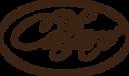 281343_Del Casaro logo.png