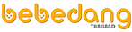 1.07 logo bebedang thailand (1).png