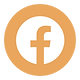 icon_fb3.png