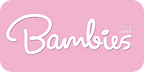 Bambies2.png