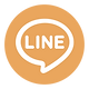 icon_line3.png