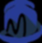 logotipo multiservice azul 2.png