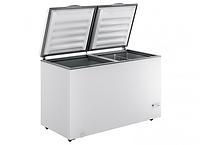 freezer electrolux.png