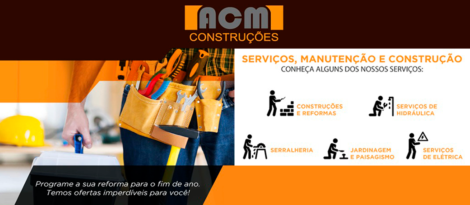 ACM CONSTRUÇÕES SITE.png
