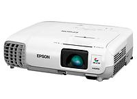 projetor epson.png