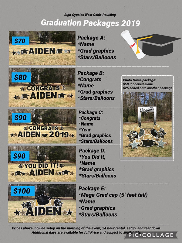 Grad packages 2019.jpg