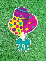 Balloon-Bundle-Girl-Pattern.jpg