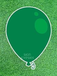Medium-Green.jpg