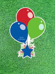 Balloon-Bundle-Boy.jpg