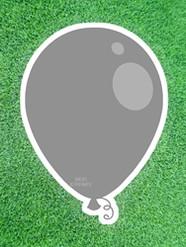 Solid-Balloon-Gray.jpg