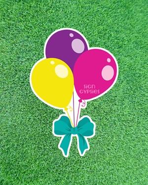 Balloon-Bundle-Solid-Girl.jpg