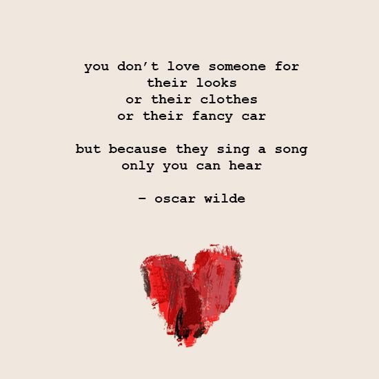 Valentines-Day-Quotes-Oscar-Wilde-14-quo