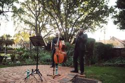 Lindzi and Bryan Wedding (Christiaan David) (3)