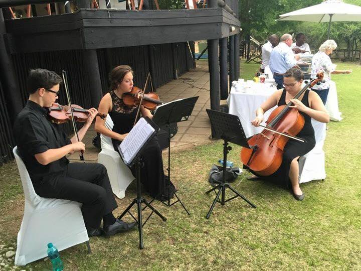 String Trio November 2015 3