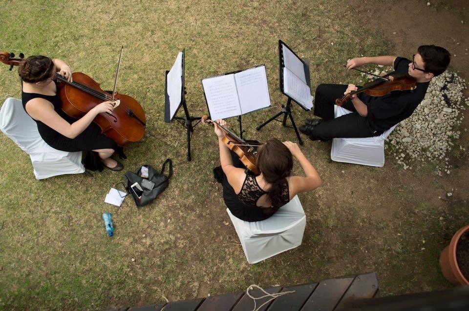 String Trio November 2015 2