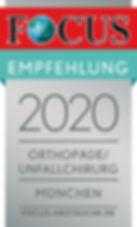 FCGA_Regiosiegel_2020_ Orthopäde_Unfallc