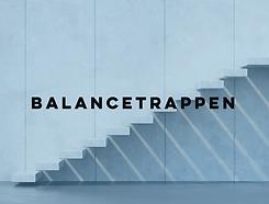 Balancetrappen Logo.png