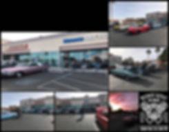 cars2018.jpg