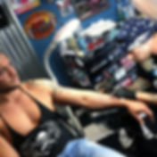 Best_Tattoo_Experience_in_Las_Vegas_tattoos_UNLV_Strip_Mccarran_Club_Planet_Hollywood_Aria_Linq_Cosmopolitan_Luxor_Mandalay_M_Mlife_MGM_Tropicana_Excalibur_NYNY_Ballys_Paris_Flamingo_Bellagio_Caesars_Treasure_Island_Mirage_O'Sheas_Rio_Huntington_Starlight_Inkmaster_Inked_SpikeTV_SouthPoint_Silverton_Venetian_Palazzo_SLS_Stratosphere_Station_GVR_Henderson_Green_Valley_Whitney_Ranch_Southeast_Southwest_215_15_Blvd_Sunset_Nellis_Harley_Davidson_UFC_Best_Tattoo_Studio_Parlor_Shop