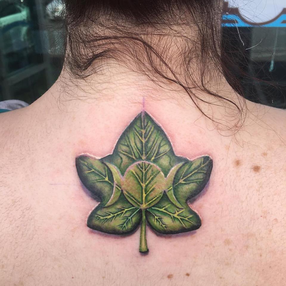 Triple_Goddess_Tattoo_By_Krystof
