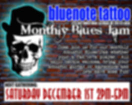 BLUESJAM Dec2018.jpg
