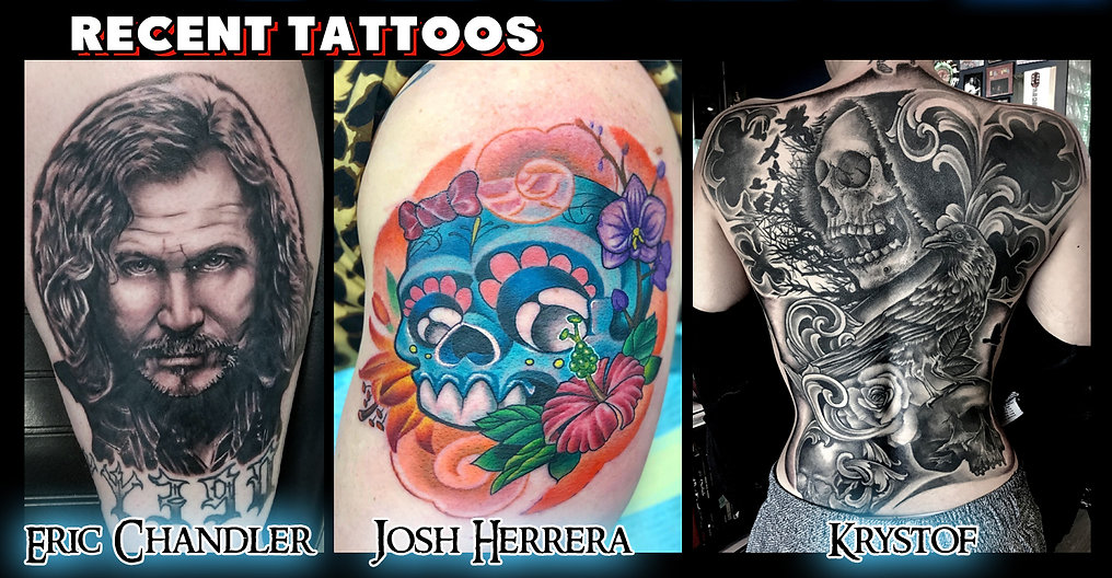 Recent Tattoos April 2019.jpg