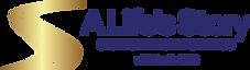 Lifes-story-logo.png